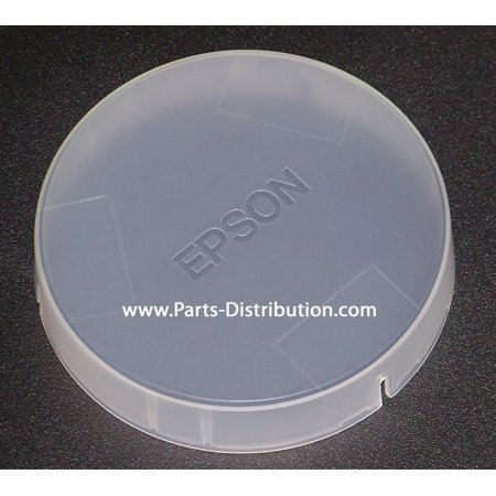 Epson Projector Lens Cap - PowerLite Home Cinema 8345