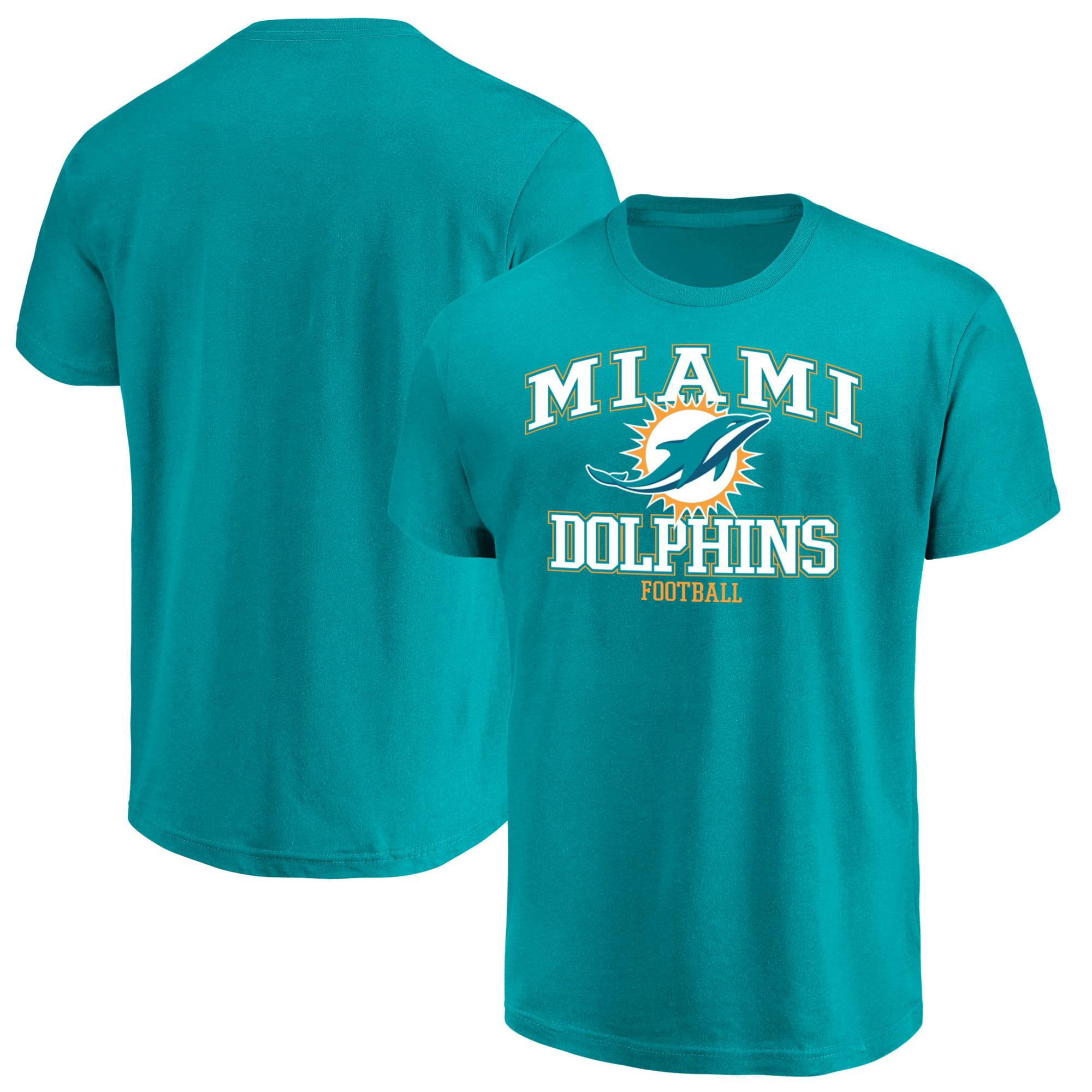 f0d6382a NFL Fan Shop - Walmart.com