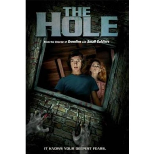 The Hole (Widescreen)