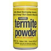 Harris Termite Killer, 16 oz.