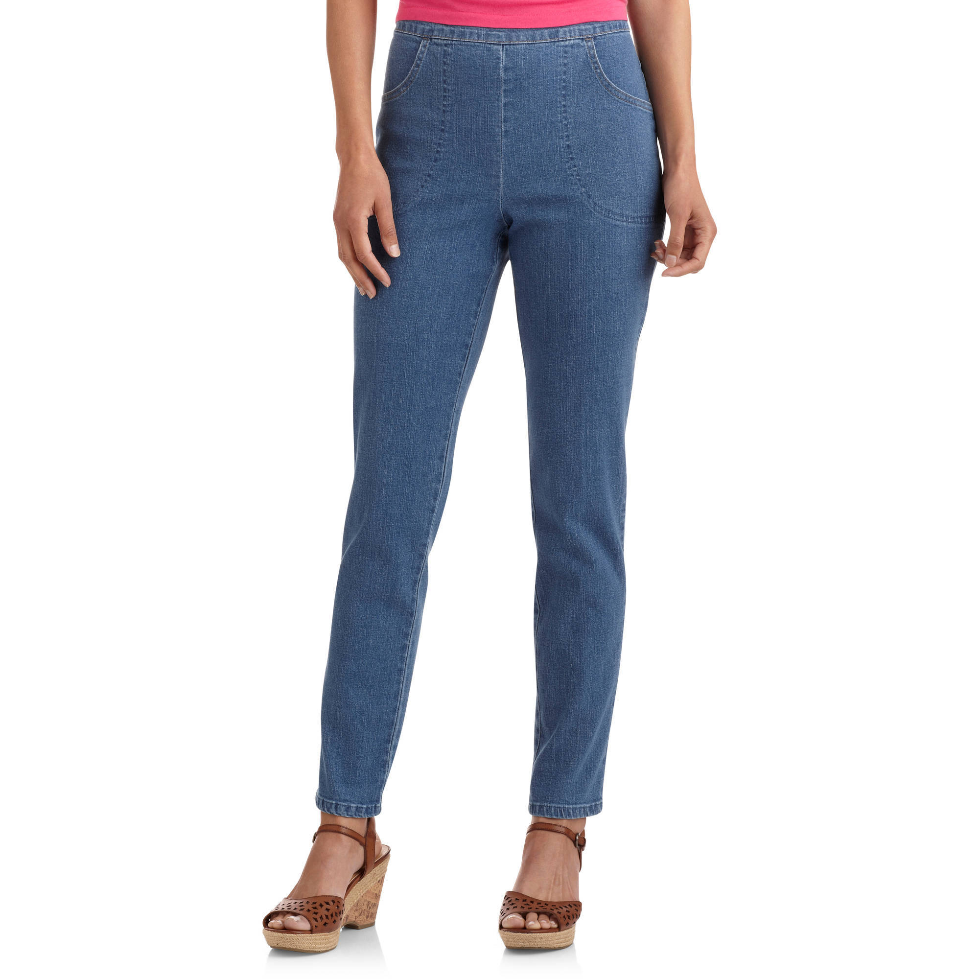 Women's Pants - Walmart.com