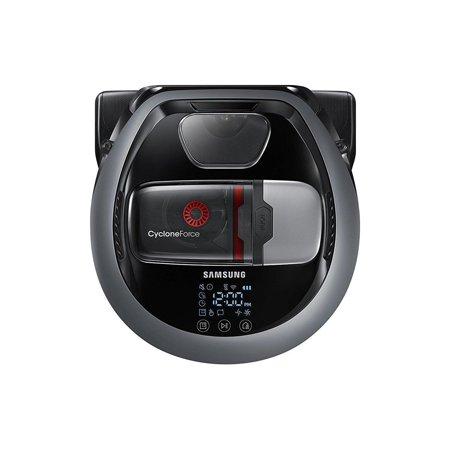 SAMSUNG POWERbot R7040 Robot Vacuum (Certified (Samsung Powerbot Essential Robot Vacuum Vr2aj9020ug Aa)