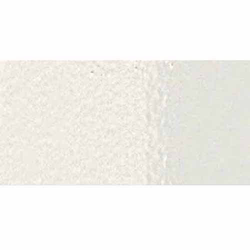 Stampendous Embossing Powder, .6 oz