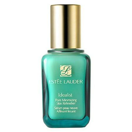 Estee Lauder Night Care, 50ml/1.7oz Idealist Pore Minimizing Skin Refinisher for Women (Estee Lauder Pore Minimizer)
