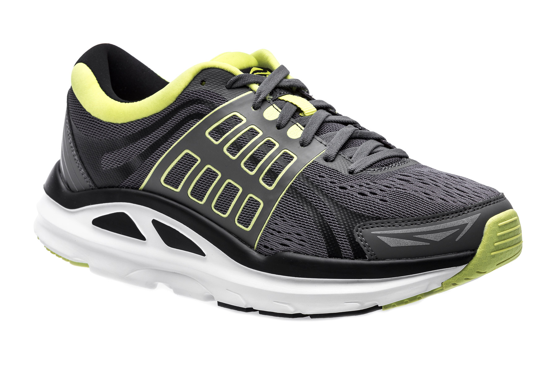 ABEO Women's Victory - Athletic Shoes