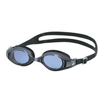 ec9d683d4c Product Image rx optical prescription swim goggles (- 9.0)