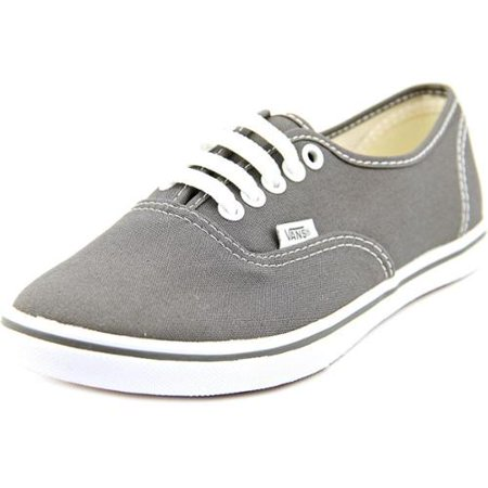 VANS AUTHENTIC LO PRO CASUAL SHOES (Vans Shoe Chart)
