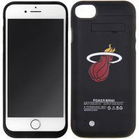 Miami Heat Boost iPhone 7 Case - No Size