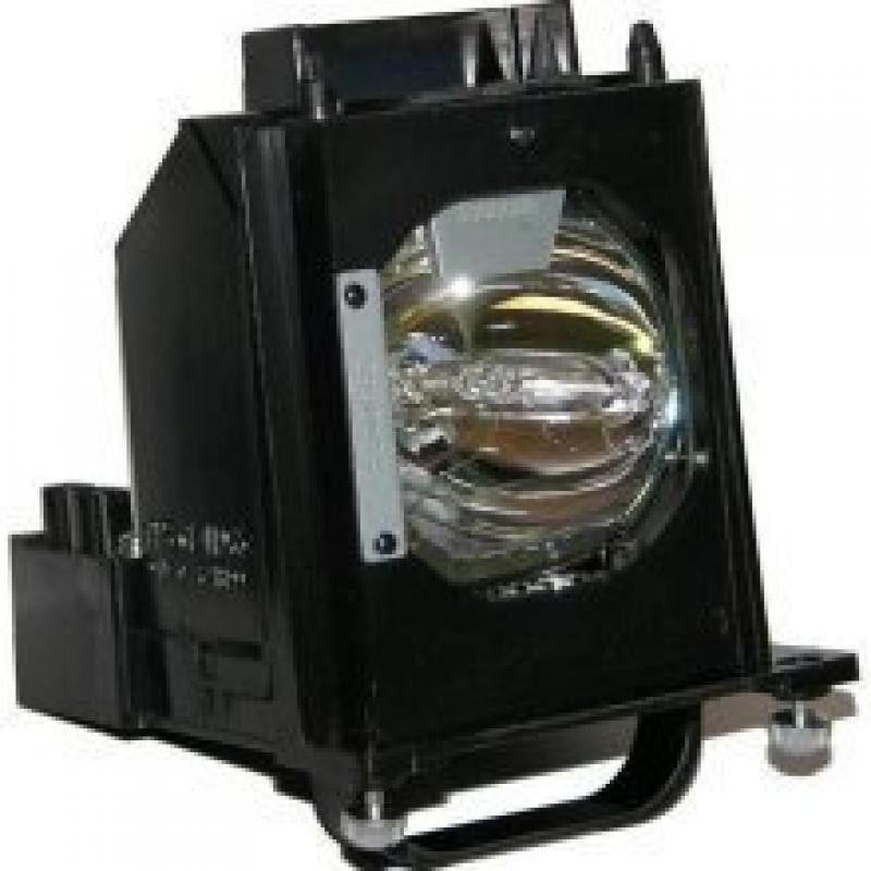 Mitsubishi B403001 replacement bulb for Mitsubish projector