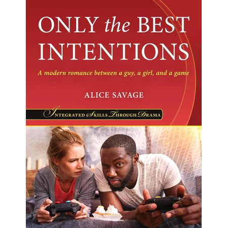 Only the Best Intentions - eBook (Best Ccna Study Material)