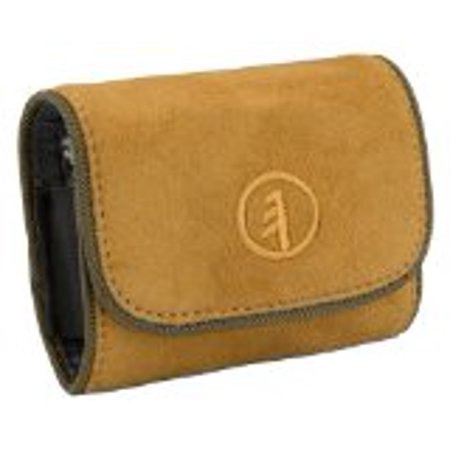 Tamrac Express Compact Camera Case 3 Desert Gold