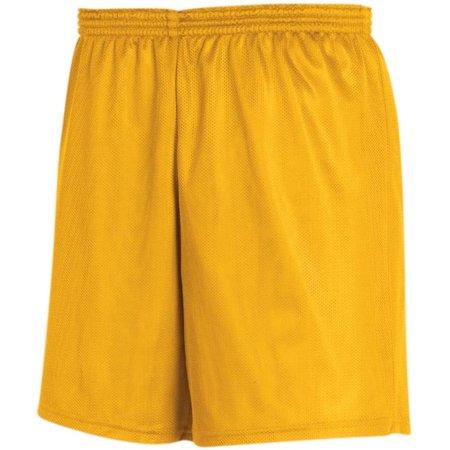 HighFive - Adult 9 and quot Mini Mesh Long Short-335580 - Walmart.com 3e08a25c870