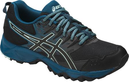 ASICS GEL-Sonoma 3 Trail Running Shoe