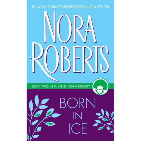 Born in Ice](Born On Halloween Icp)