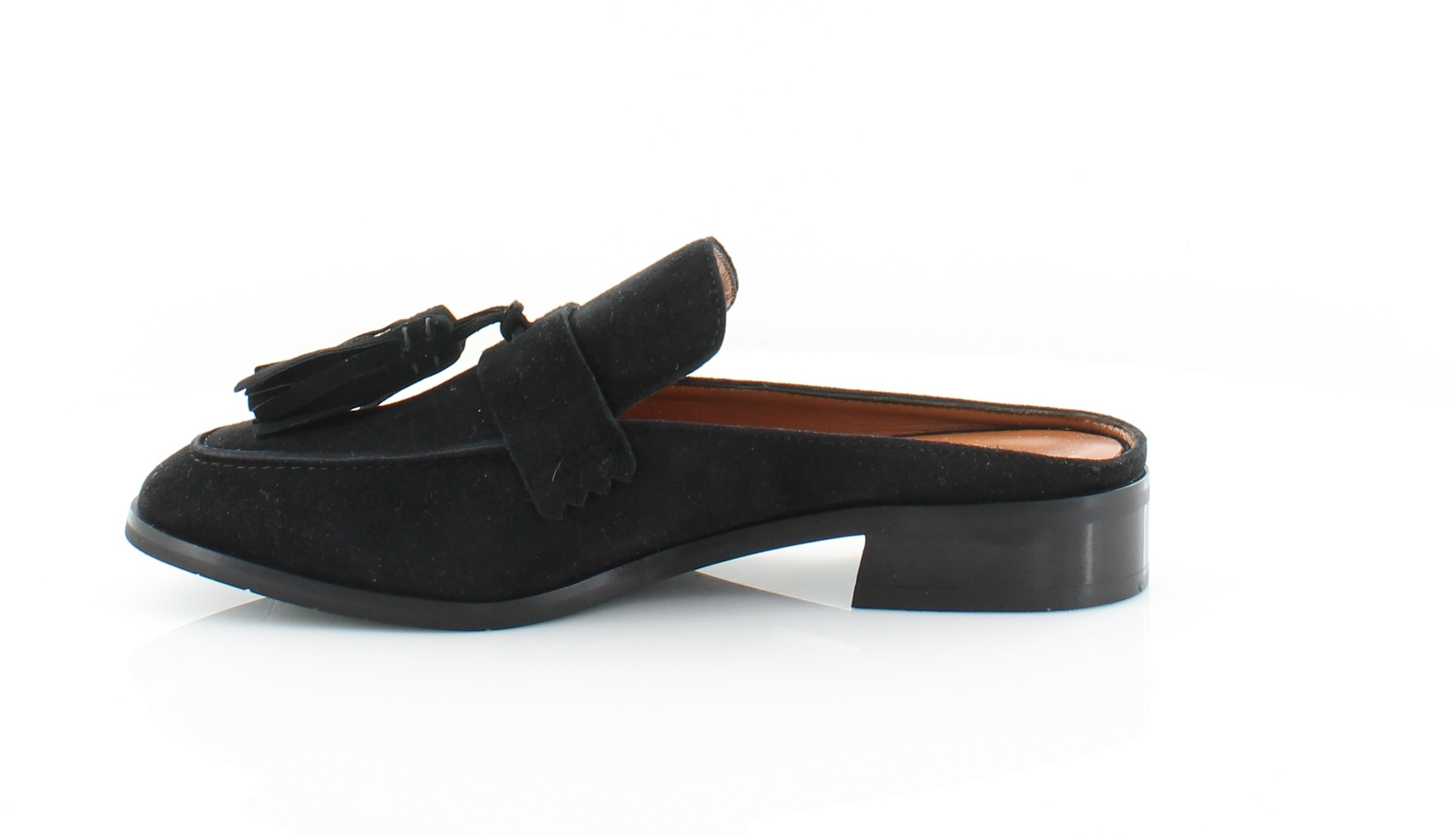 Aquatalia Stella Women's Sandals & Flip Flops