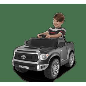 Rideamals Unicorn Ride On Toy By Kid Trax 6 Volt Toddler Powered Walmart Com Walmart Com