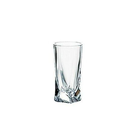 (D) Bohemian Crystal