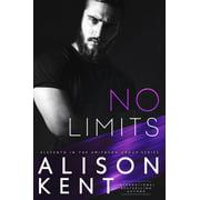 No Limits - eBook