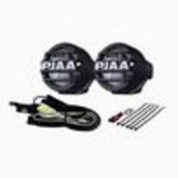 PIAA LP530 3.5 Inch LED Driving Light Kit - 5372