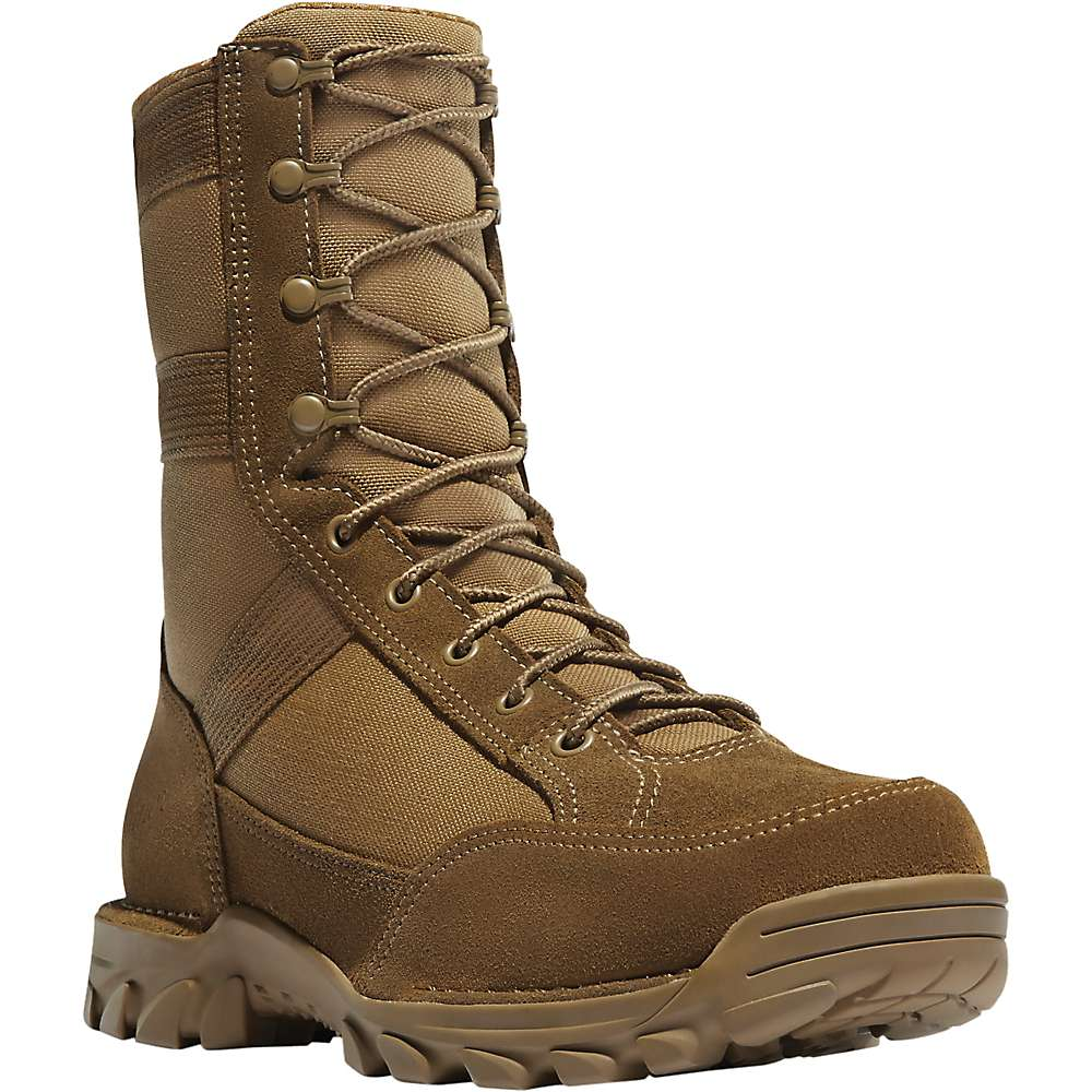 Danner Men's Rivot TFX 8IN 400G Insulated GTX Boot by Danner
