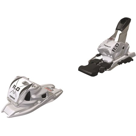 Ski Binding Brake (Marker 11.0 TP Ski Bindings)