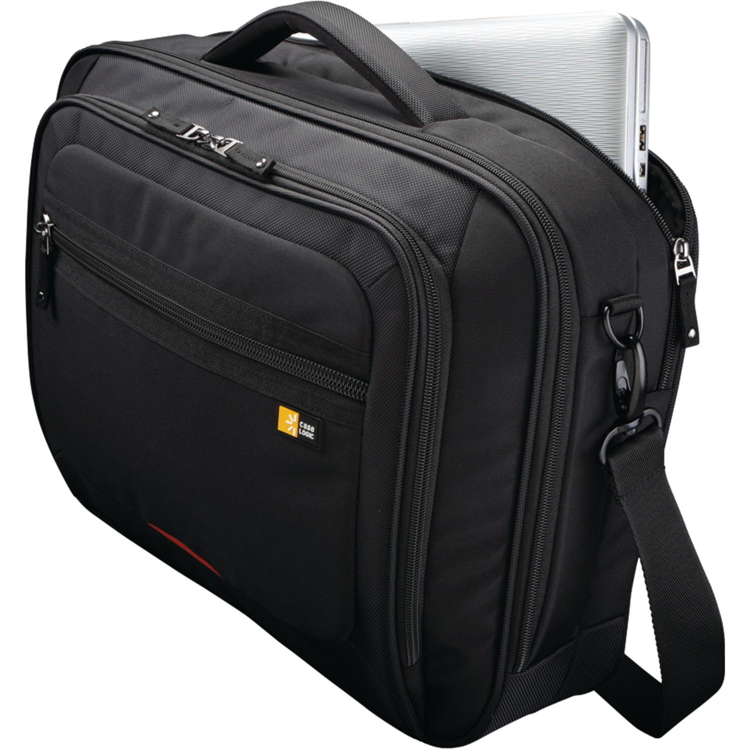 "CASE LOGIC ZLC-216 16"" Professional Notebook & Ipad Briefcase by Case Logic"