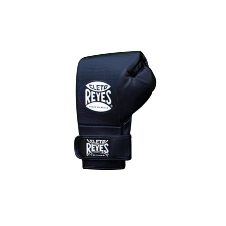Cleto Reyes Boxing Glove Headcover Driver ()