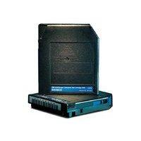 IBM 3592 JA ADVANCED 300GB/640GB DATA TAPE