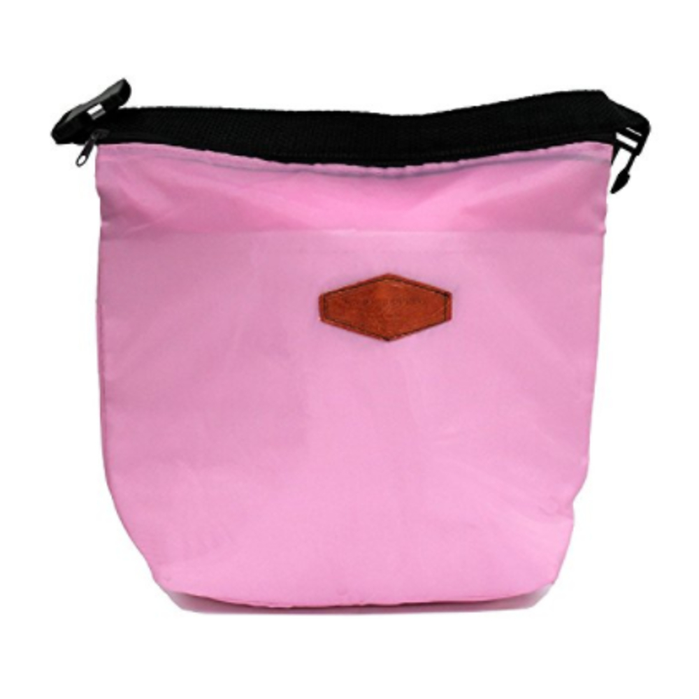 Lunch Box Tote Storage Bag for Women
