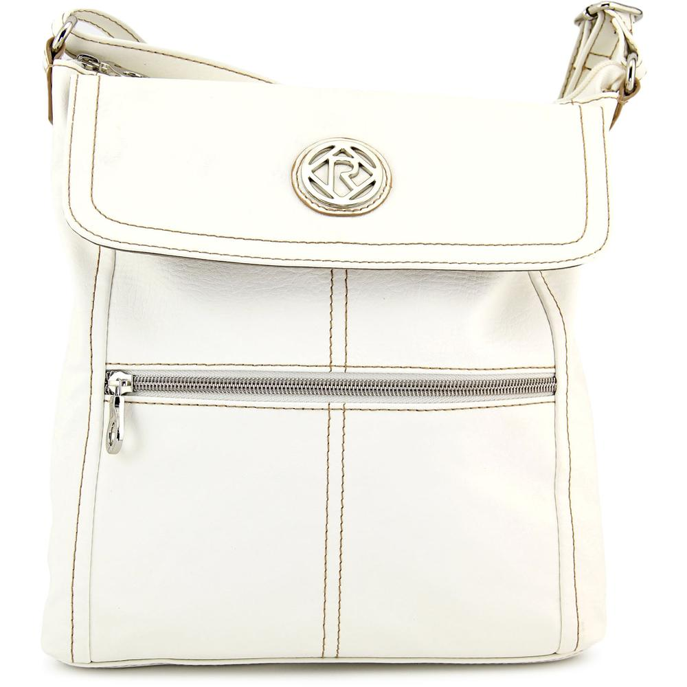 Relic Erica Flap Crossbody Women   Synthetic  Messenger
