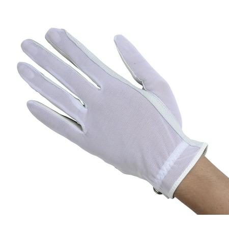 Lady Classic Ladies Solar Golf Gloves