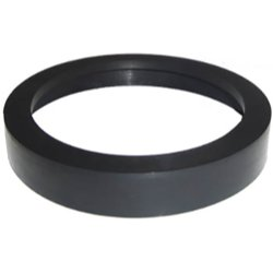 4.5 Rubber Ring For Hunter Quick Release Nut