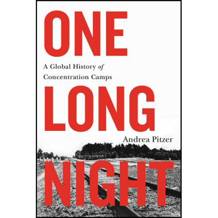 One Long Night : A Global History of Concentration (Best Food For Concentration)