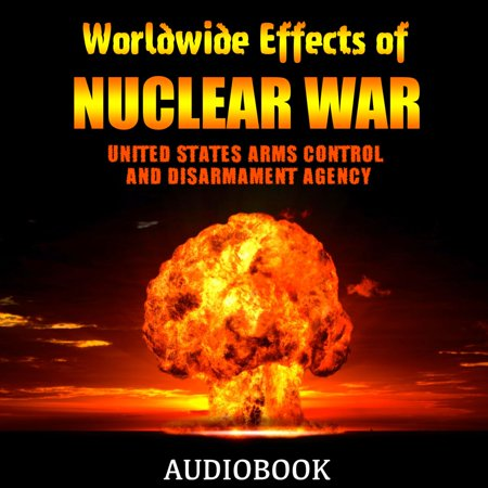 Worldwide Effects of Nuclear War: Some Perspectives - -