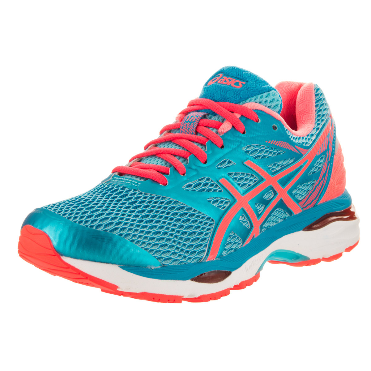 ASICS Asics Women's Gel Cumulus 18 Running Shoe