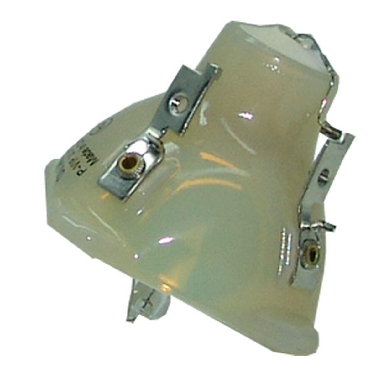 Original Osram Projector Lamp Replacement for Delta DP3616LAMP (Bulb Only) - image 1 de 5