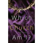 Which Church Am I?