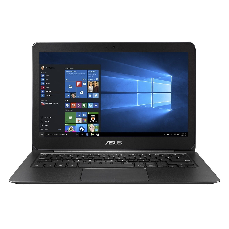 Asus ZenBook 90NB0AA3-M03130 Intel Core M3-6Y30 X2 900GHz 8GB 256GB SSD,Brown (Certified Refurbished) by ASUS