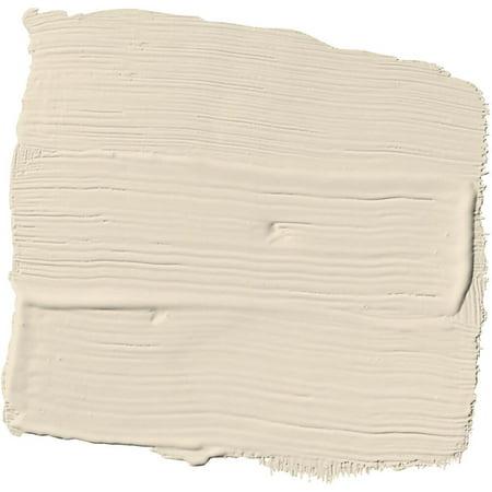Navajo Sand, Off-White, Beige & Brown, Paint and Primer, Glidden High Endurance Plus Interior