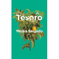 Tesoro (Hardcover)