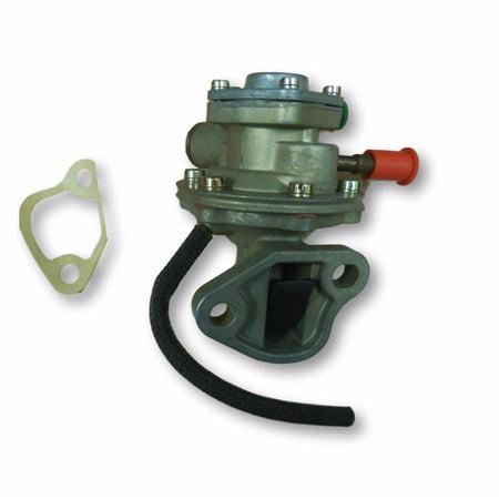 Fuel Pump Carquest 151 6750 Fits 1974 Vw Transporter Walmart Com