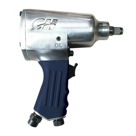 Campbell Hausfeld Hammer (Campbell Hausfeld 1/2 in. Air Impact Wrench (TL050201AV))