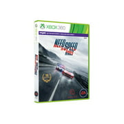 Need for Speed Rivals - Xbox 360 - Pre-Owned