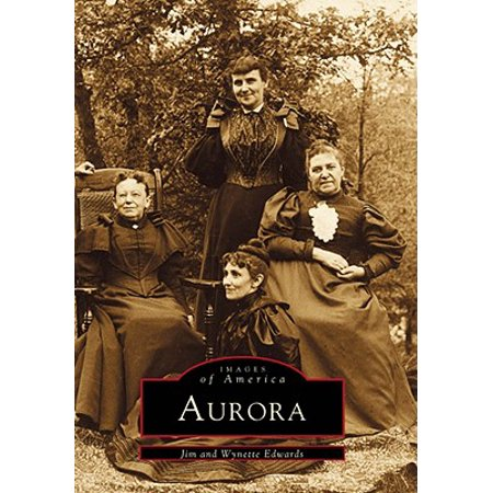 Aurora : A Diverse People Build Their City - City Of Aurora Co