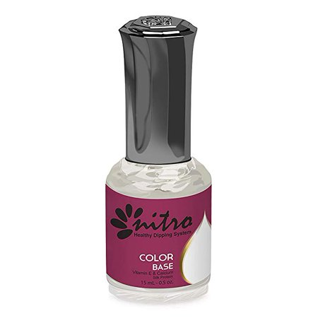 DND Nail Polish Gel & Matching Lacquer Set (575 - Blue Earth, MN)