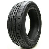 Sceptor 4XS 215/65R17 98 T Tire