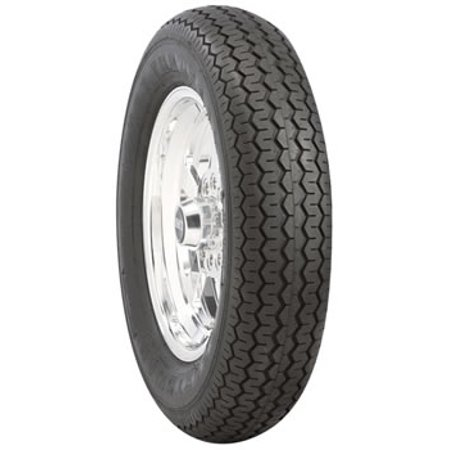 Mickey Thompson Tires 90000000594 Tire Sportsman Front (TM)  - image 1 of 1