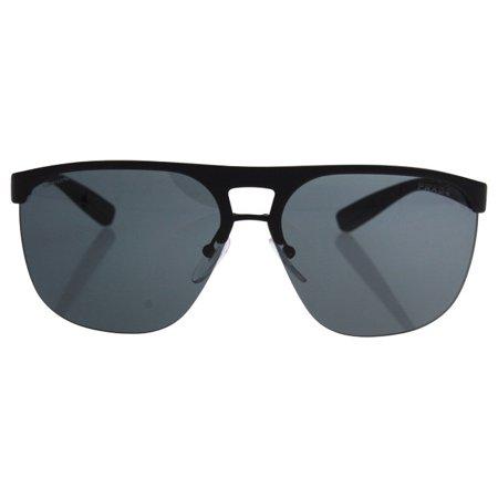 Prada 34-00-140 Sunglasses For Men
