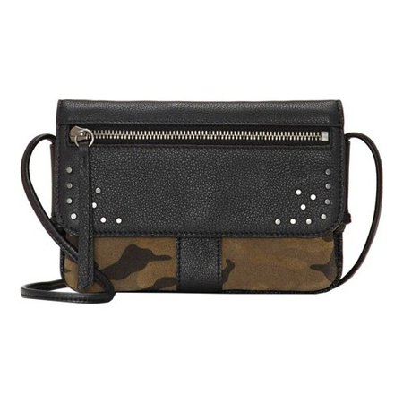 Women's Lucky Brand Lore Convertible Clutch  20