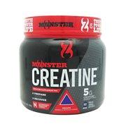 CytoSport Monster Creatine Grape - 500 Grams